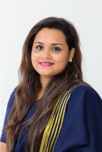 Jayathma Wicrkamanayake