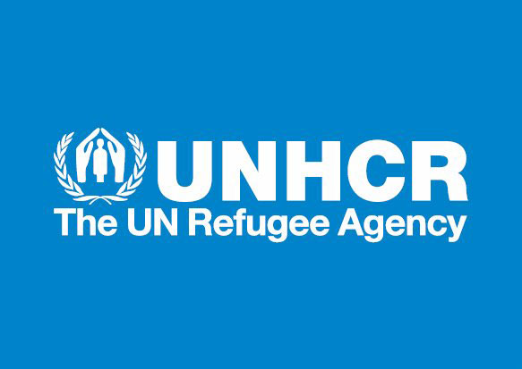 United Nations High Commissioner Recruitment for Refugees (UNHCR) Admin Associate