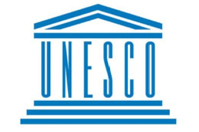 https://i2.wp.com/www.un.org/youthenvoy/wp-content/uploads/2014/09/unesco-logo-260px1.jpg?resize=400%2C266