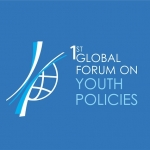 Global Forum on Youth Policies