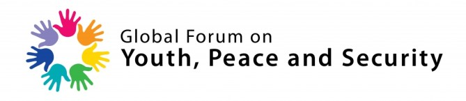 Global Forum on Youth, Peace and Security