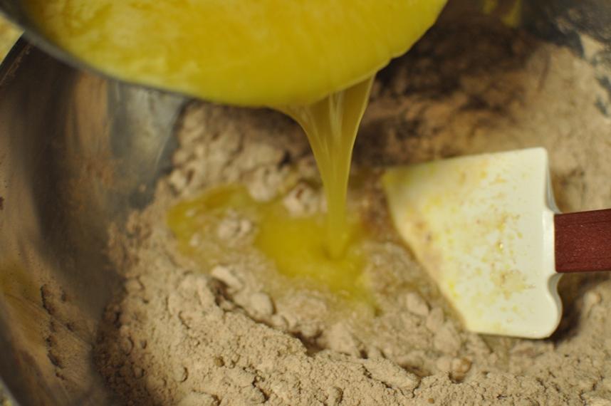 Brownies cocados 4
