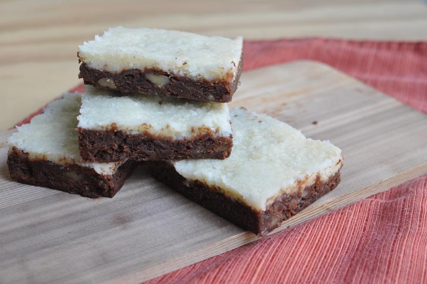 brownies cocados 14