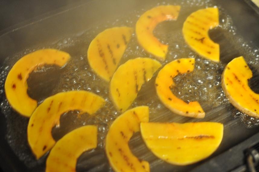 vegetales grillados 4