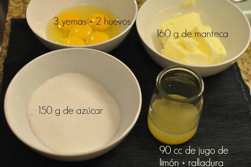 Lemon pie 8- copy