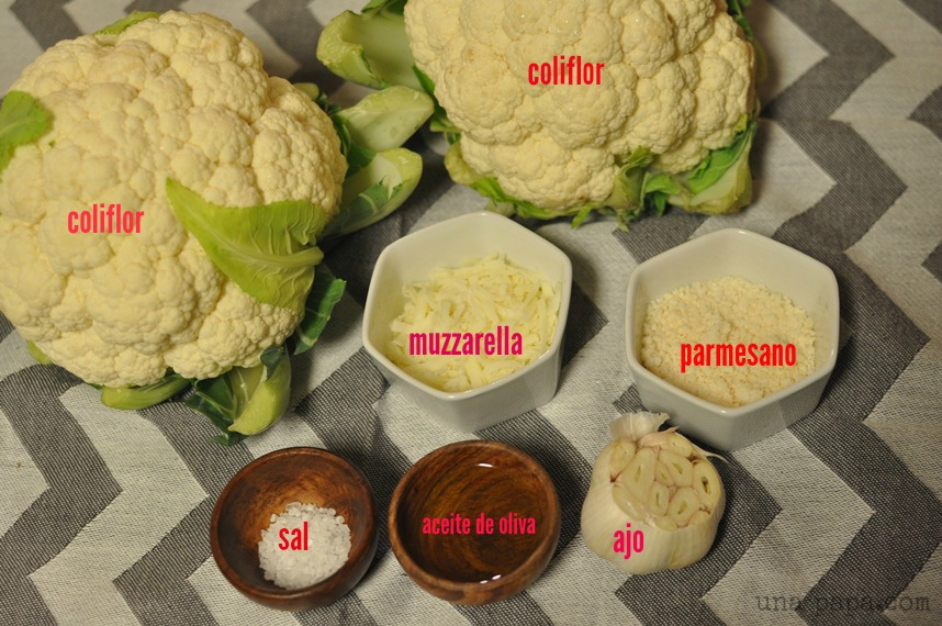 ingre-pure coliflor1