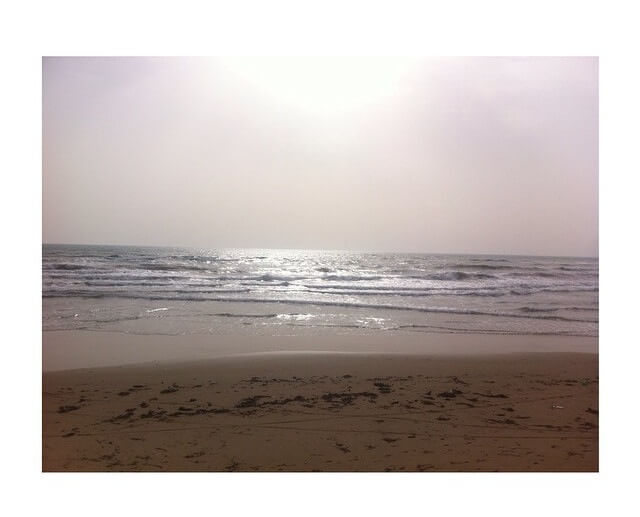 Playa_Grande3