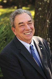 RC Sproul