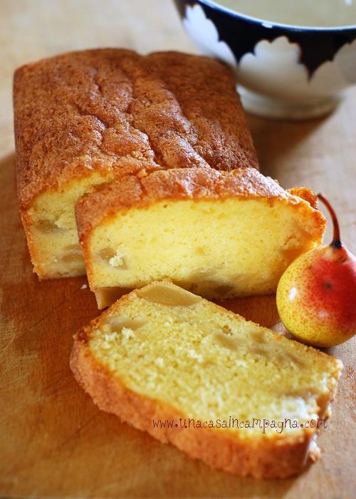 B5-cake-alle-pere