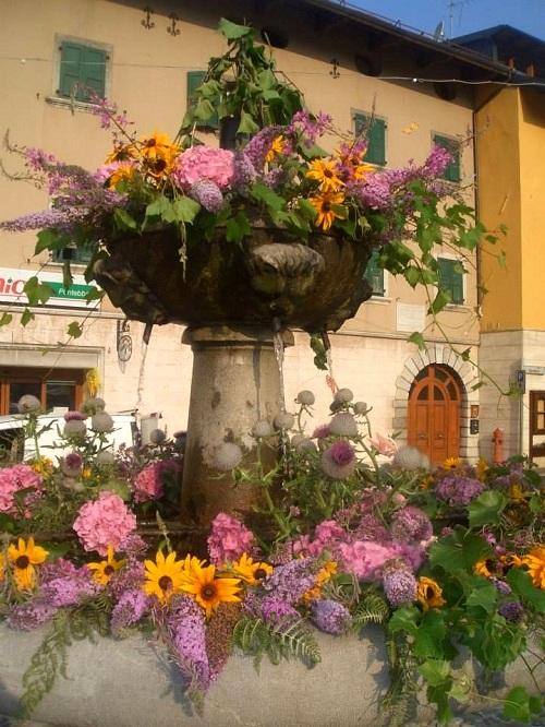 Taste the Borders 2014 - Foto Proloco - Una casa in campagna
