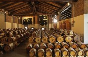 La balsameria Midolini - Una casa in campagna Alessandra Colaci