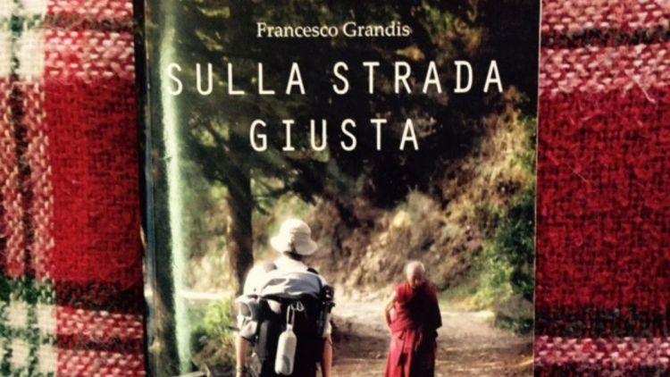 immagine libro Francesco Grandis