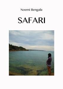 copertina-safari iscrizione newsletter