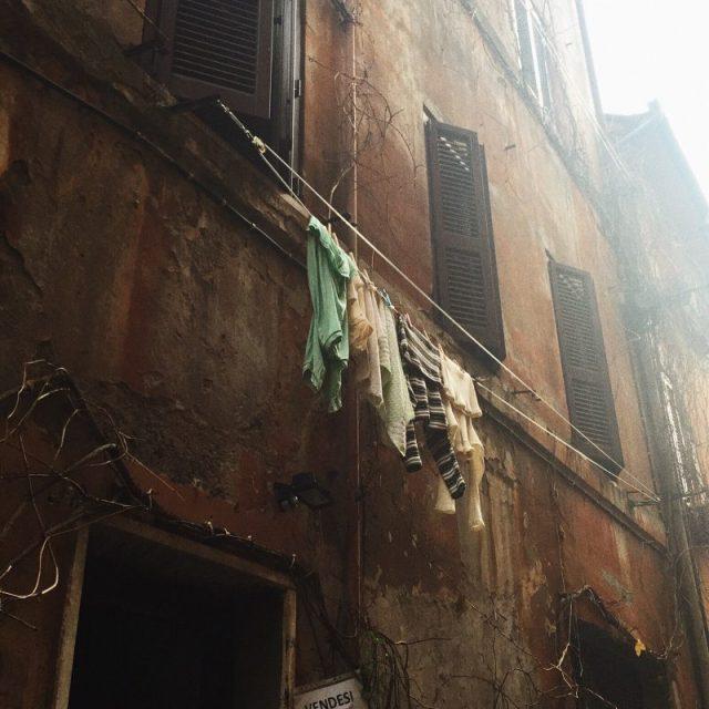 alt=post-n-52-Roma-unadonnaalcontrario