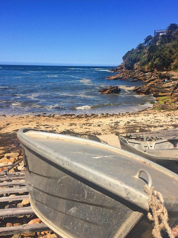 Gordon Bay Sydney