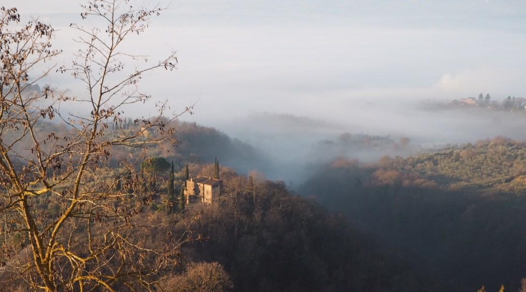 alt= Umbria