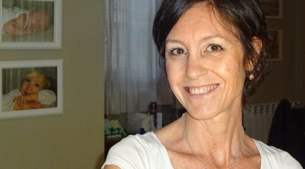 Maddalena Capra