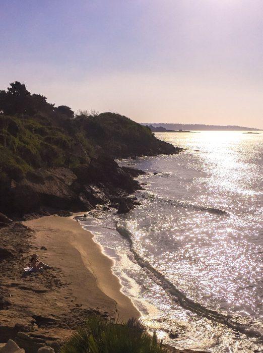 Arenella Siracusa Spiagge più belle Sicilia orientale