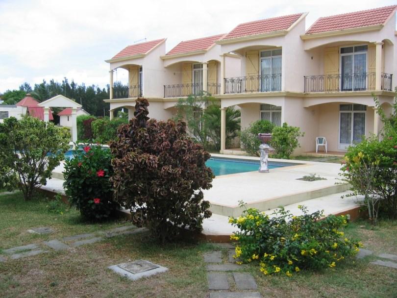 mauritius-residence