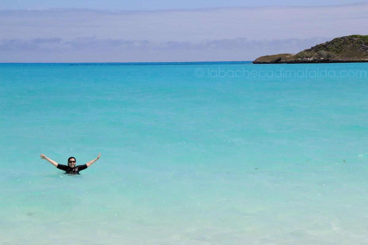 Vacanze alle Bahamas per tutti (o quasi): il nostro prossimo viaggio.