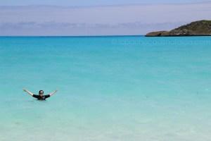 tropic of cancer beach exuma