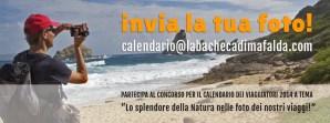 calendario 2014 la bacheca di mafalda