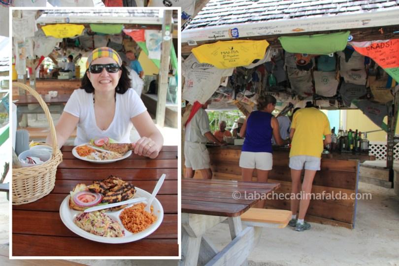 pete-pub-clittle-harbour-bahamas