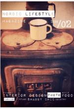 Nordic Lifestyle Magazine