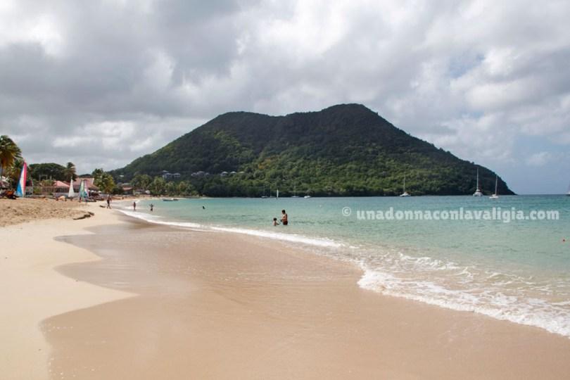 saint-lucia-reduit-beach