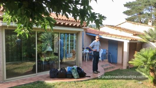 casa-vacanza-costa-azzurra