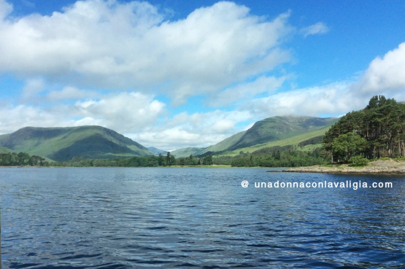 escursione-barca-loch-scozia