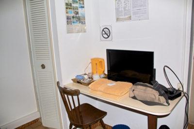 tv-motel-nuovacaledonia