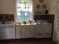 cucina-casa-hemingway-keywest