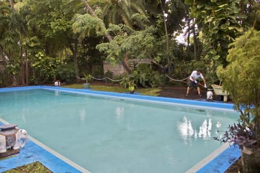piscina-casa-hemingway-keywest