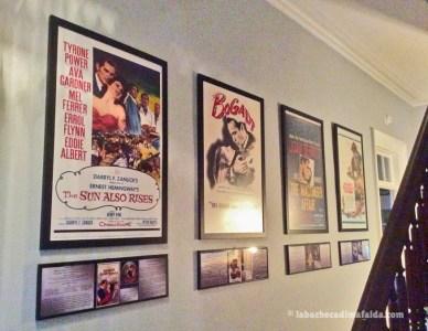 poster-casa-hemingway