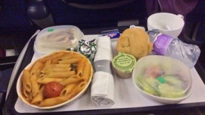 pasto-premium-economy-british-airways