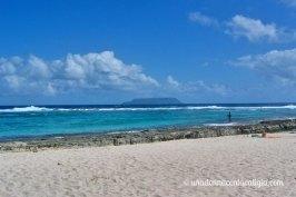 grande-terre-guadalupa-spiaggia corallina