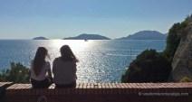 lerici-liguria-panorama-portovenere