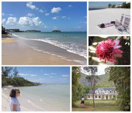 isole tropicali dove andare