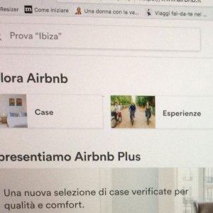 Airbnb is for everyone? Le novità di Airbnb!