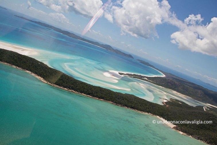 whitehaven-whitsundays-australia-elicottero