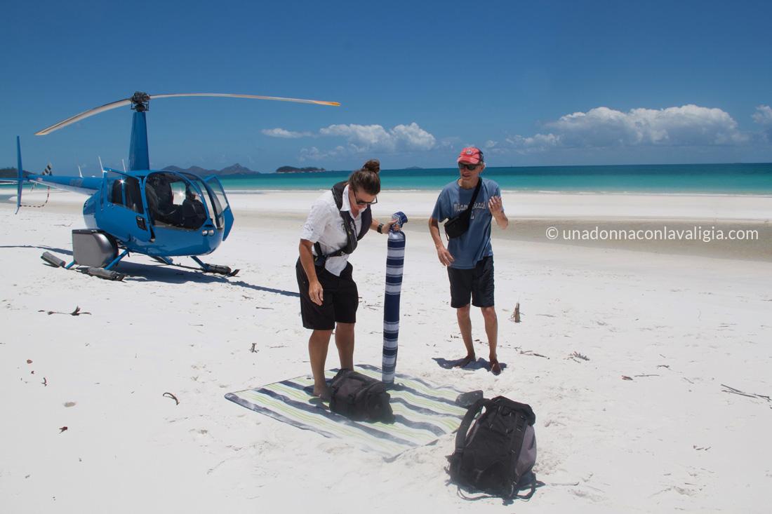 whitehaven-whitsundays-australia-elicottero6