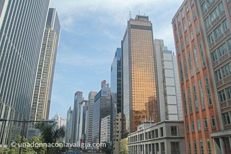 strade-hong-kong3