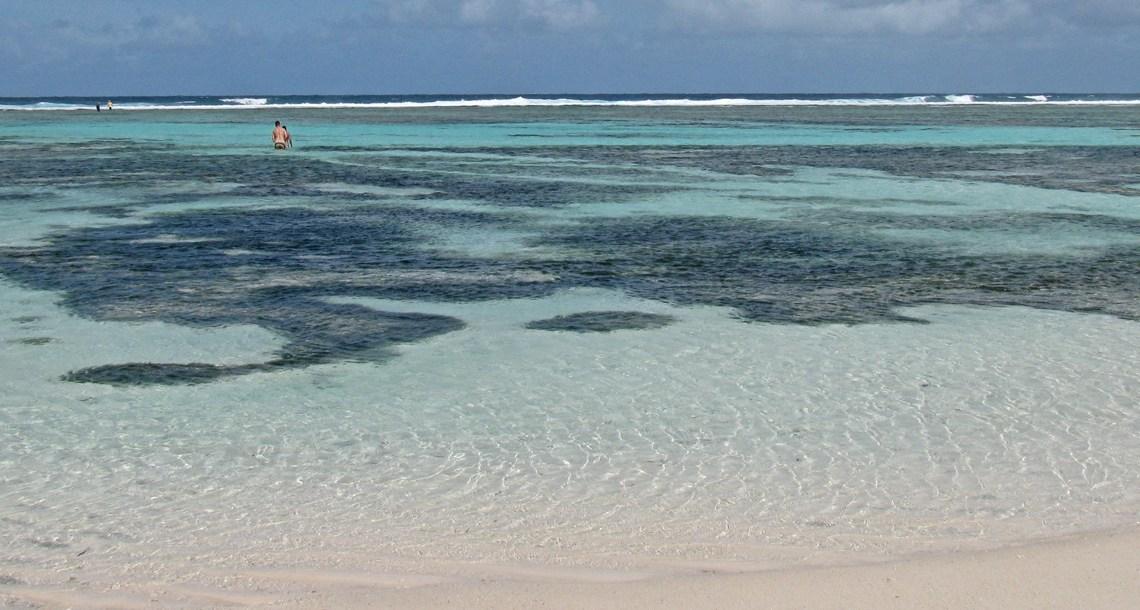 dieci spiagge più belle