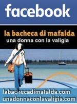pagina facebook bacheca di mafalda