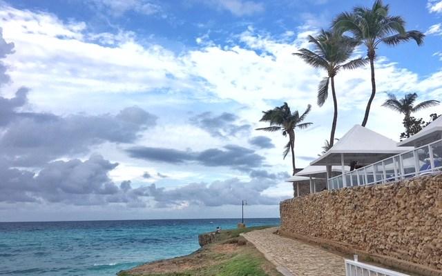 La mia esperienza a Cuba [diario di viaggio parte 3: Varadero e Matanzas]