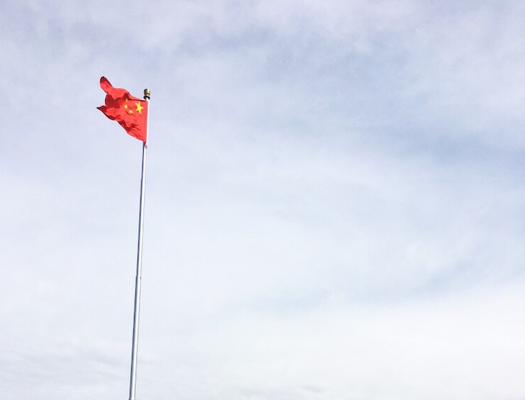 20 cose da sapere prima di partire per la Cina
