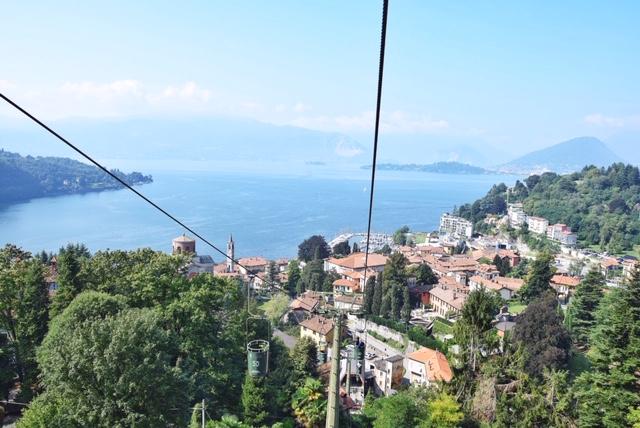 Oltre a Milano c'è di più: 13 esperienze indimenticabili da fare in Lombardia