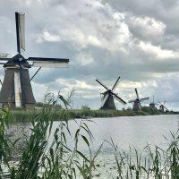 On the road tra Belgio e Olanda: 2 settimane pazzesche!
