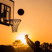 Basket e autismo: si può fare!